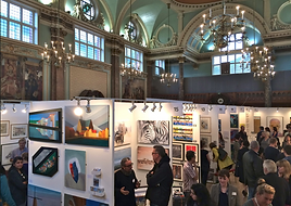 PARALLAX art fair.png