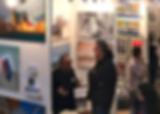 PARALLAX art fair.png