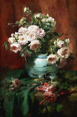 4  цветы2мал.jpg