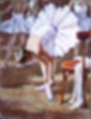 0 1 Dancer 2 (1).jpg