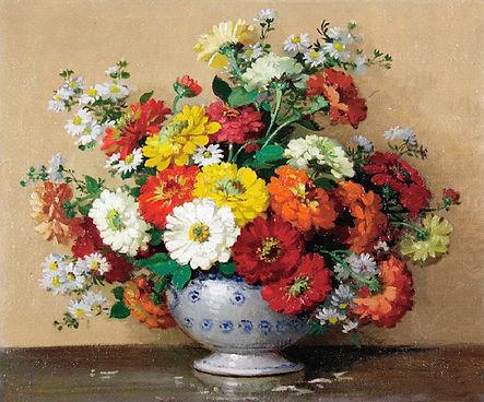 1423164702-summer-flowers2мал.jpg