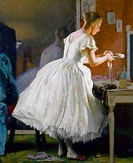 The Ballet Shoe 1а2а1.jpg