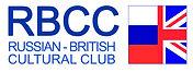 RBCC эмблема 4а1 (2) (2) (1).jpg
