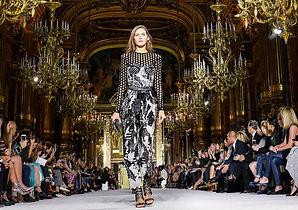balmain-paris-fashion-week-4.jpg