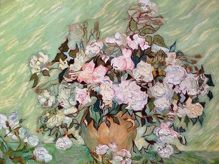 roses-after-van-gogh3мал.jpg