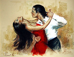 RinatK страстный танец 280.jpg