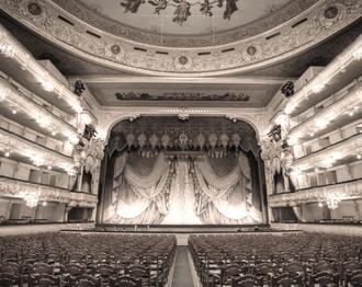 Jack-Devant-Mariinsky-Theatre-103 (1)_ed