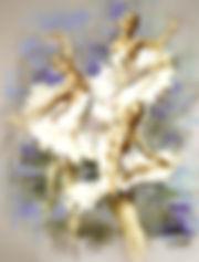 Лебединое озеро copy 3а1б.jpg