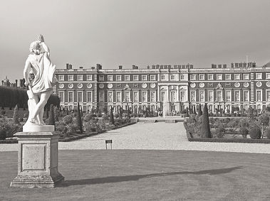 2hampton_court_palace%252520(2)_edited_e