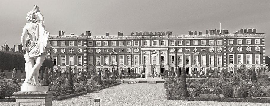 2hampton_court_palace%252520(2)_edited_e