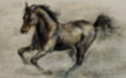 Бегущая лошадь3.jpg
