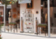 Compressed_3_edited (1).jpg