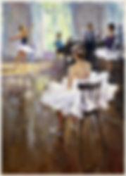 11 (1)_edited.jpg