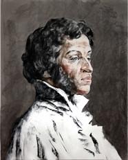 РинатК.Пушкин.jpg