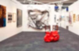 No-20-Arts-_-Galeria-Carles-Taché-exhibi