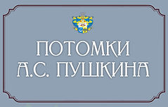 баннер пушкин2.jpg