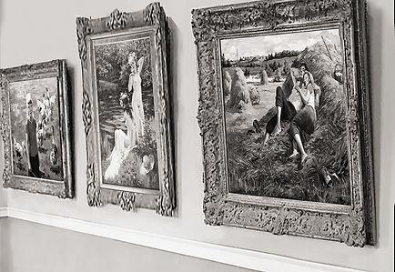 _01Courtauld-Gallery-London1%25D0%25B04%