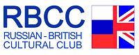 RBCC эмблема 4а1 (2).jpg