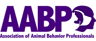 aabp logo All.png