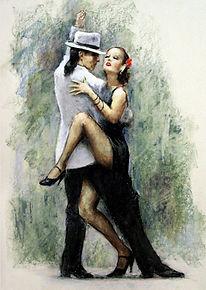 RinatK. Parisian Tango.jpg