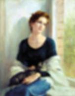 Девушка с кошкой.jpg
