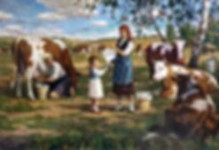 1РинатК.Кружка молока2а6.jpg