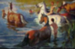 1РинатК.Купание лошадей1а7.jpg