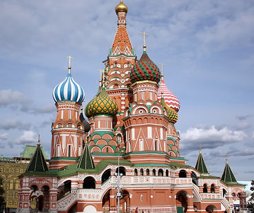 Sobor_Vasiliya_Blazhennogo_2009_god.jpg