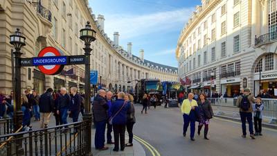 Regent-Street-166574.jpg