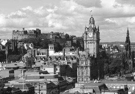 Edinburgh_Overview03%20(1)_edited.jpg