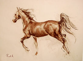 Бегущая лошадь1.jpg