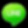 line-messenger-logo-social-media-png-3.p