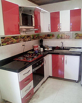 cocinas.jpg