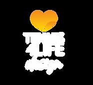 logo_tennis4life_design-02.png