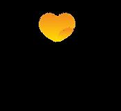 logo_tennis4life_2020_fundobranco-02.png