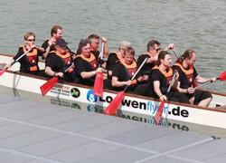 drachenboot_2015_50