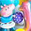 Thumbnail: Peppa Pig Theme Baby Shower Decorations