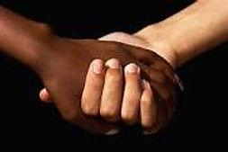 shaking hands ---.jpg