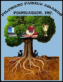 FILOMENO FAMILY AWARDS FOUNDATION INC. -