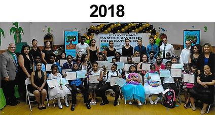 2018 Student Ceremony for website.jpg