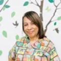 Ms. Carmen Cruz - Day Care.webp