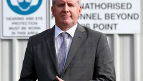 Forrestfield Airport Link SHAM DEALS