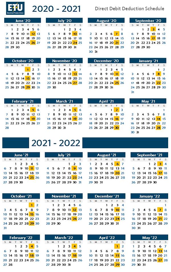 DD Schedule.png