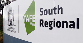 TAFE Fees Cut in Half in 2020