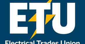 LNP GOVERNMENT AND EMPLOYER BODIES EYE UP ELECTRICAL TRADE DEREGULATION.