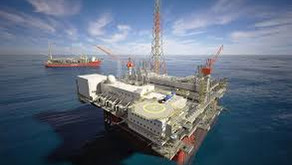 """INDUSTRIAL ACTION AT INPEX OFFSHORE"""