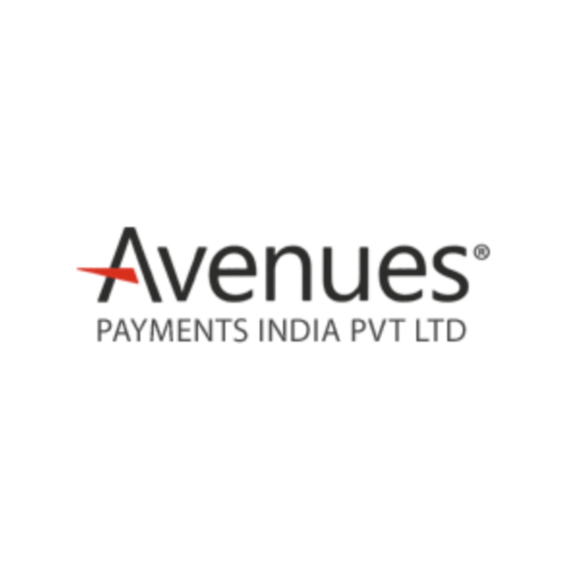 Avenues Payments