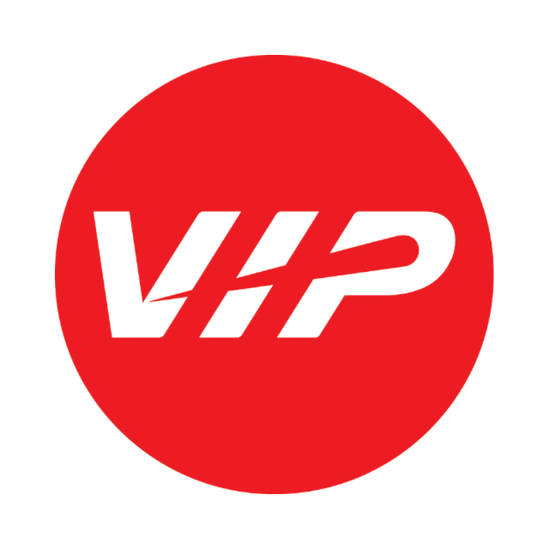 VIP Industries