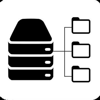 File Management.png