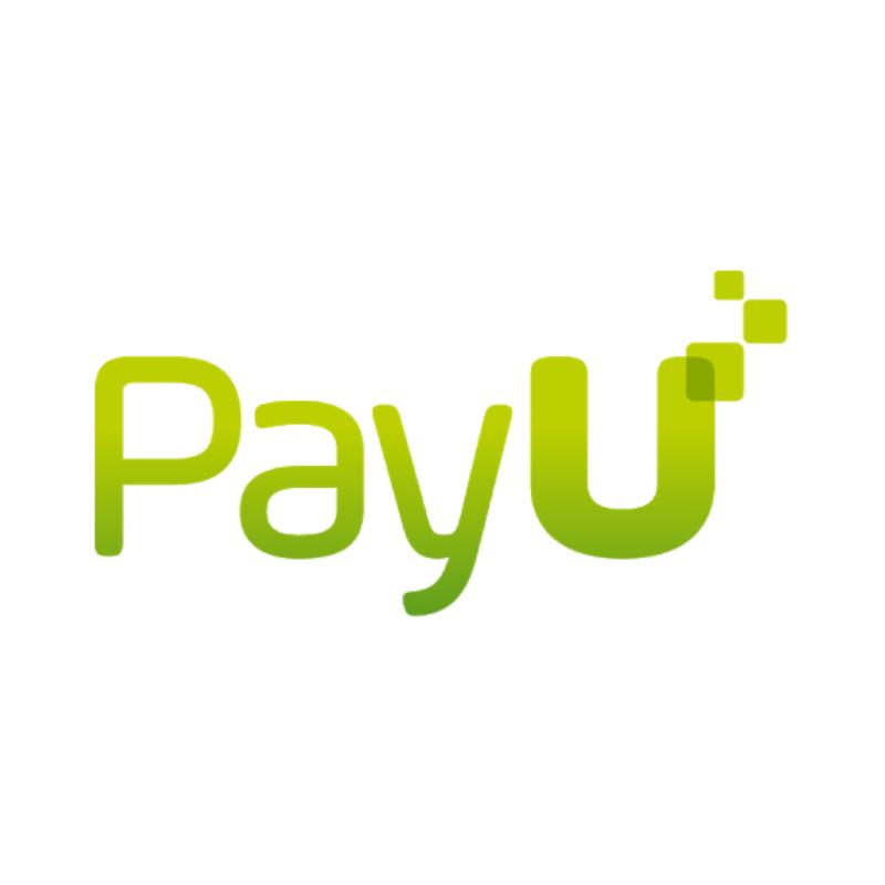 PayU Finance